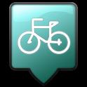 Trouver un vélib