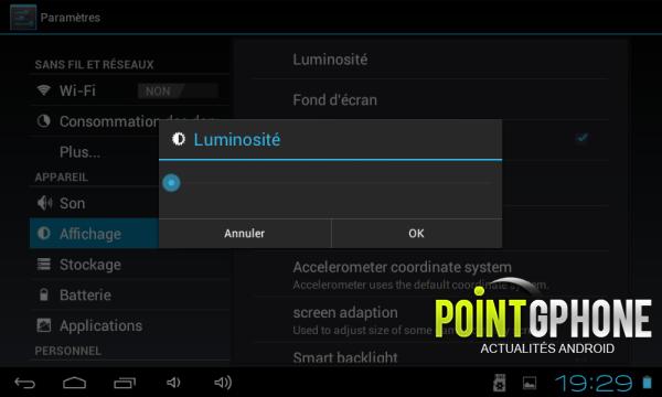 Tuto Optimisation Batterie (2)