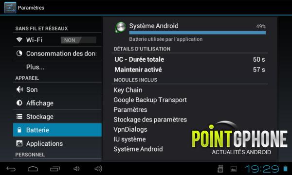 Tuto Optimisation Batterie (3)