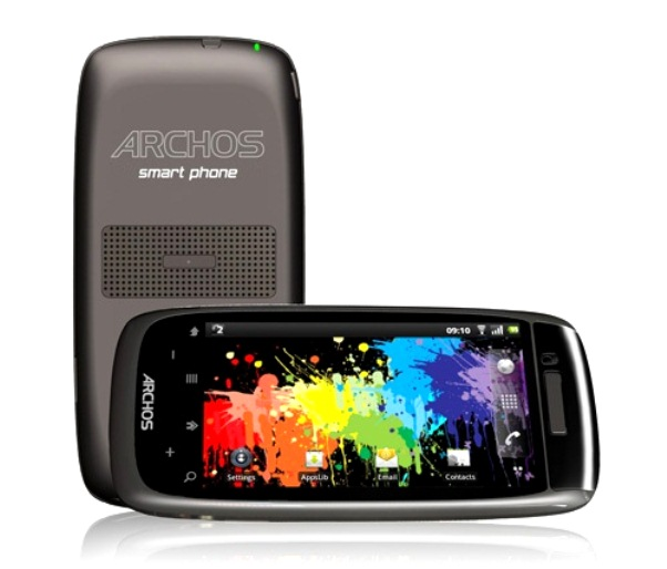 archos_35shp_get_in_touch