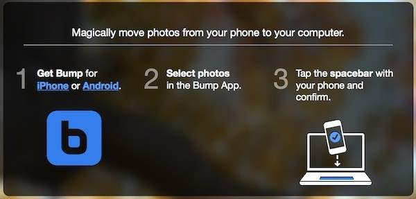 bump-photo-sharing