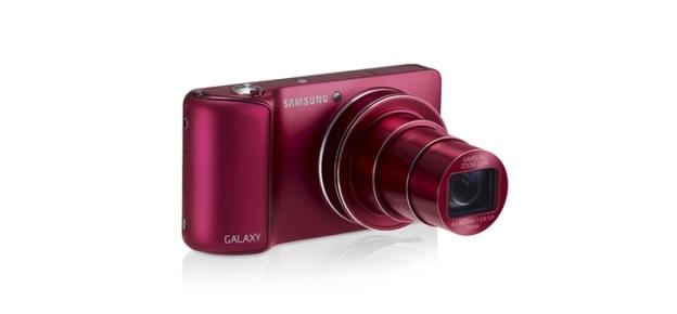 galaxy camera wifi