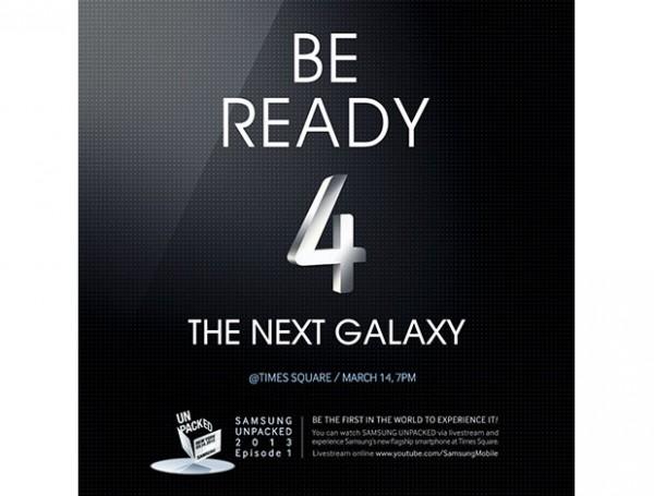galaxy-s-iv-times-square-2-28-13-01-600x455