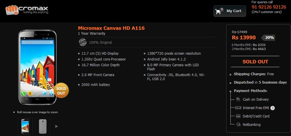 micromax-canvas-hd-sold-out