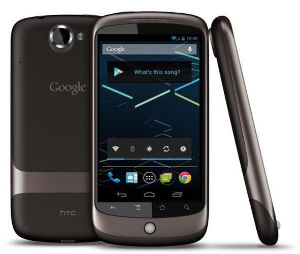 nexus-one-jelly-bean