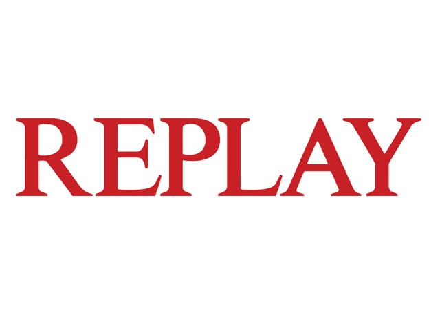 replay android