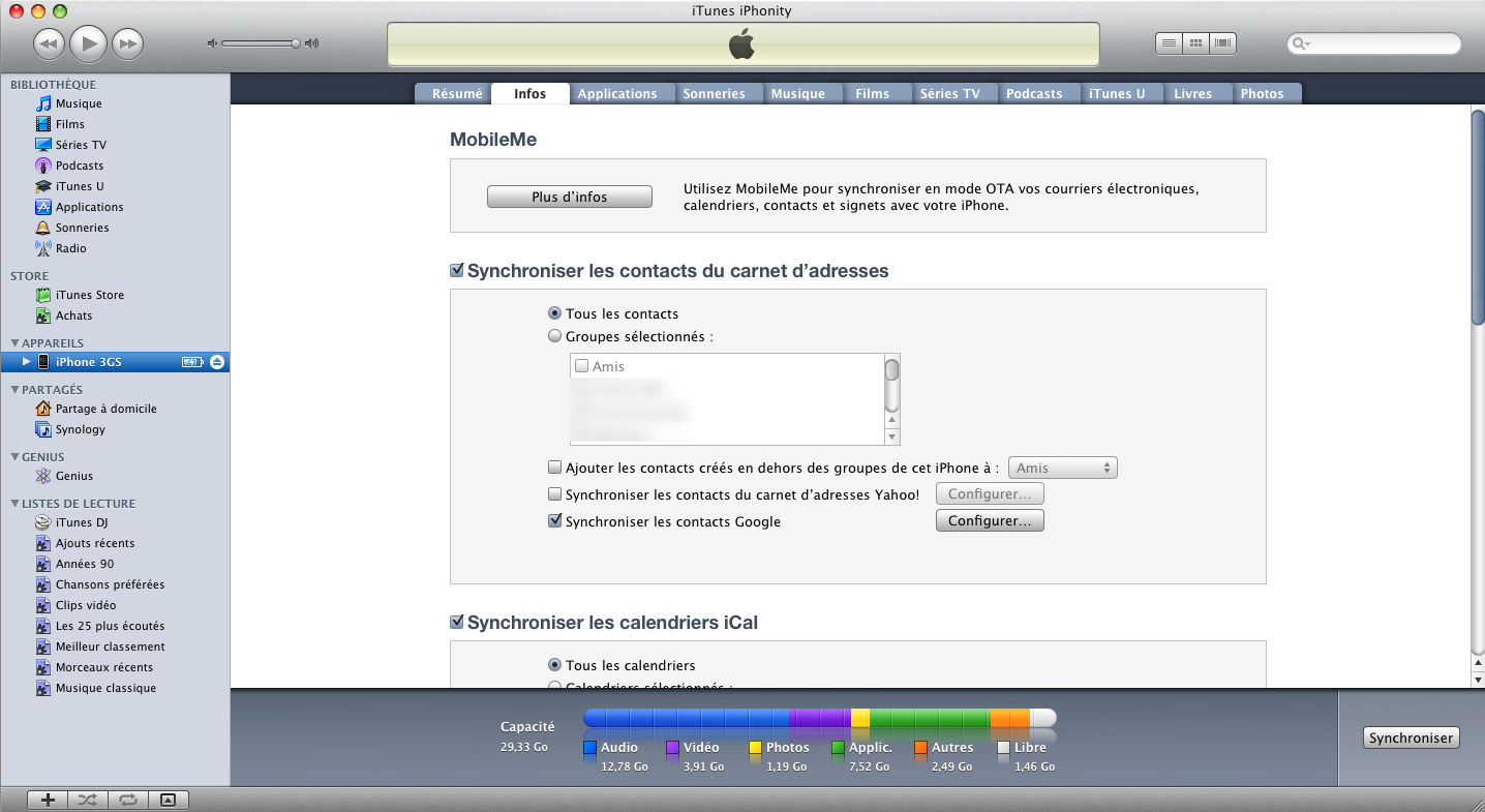 tuto_synchroniser_contacts_iphone_itunes_4