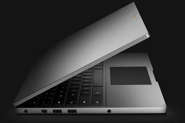 03-google-chromebook-pixel-600x400