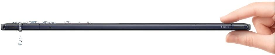 2-xperia-tablet-z-ultra-light-1880x380-a2f1e24bac5f2bb204a0296d960e541e-940x190