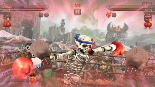 Beast-Boxing-Turbo-Skeleton-640x360