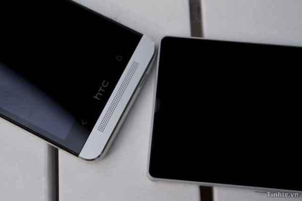 HTC One & Sony Xperia Z (5)