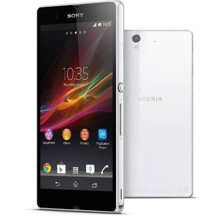 Sony-Xperia-Z-white