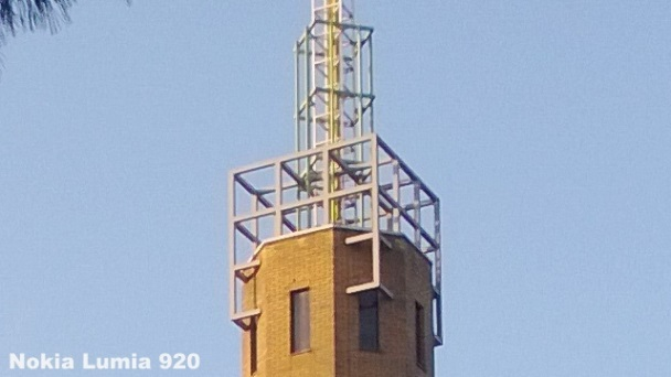 Tower_920