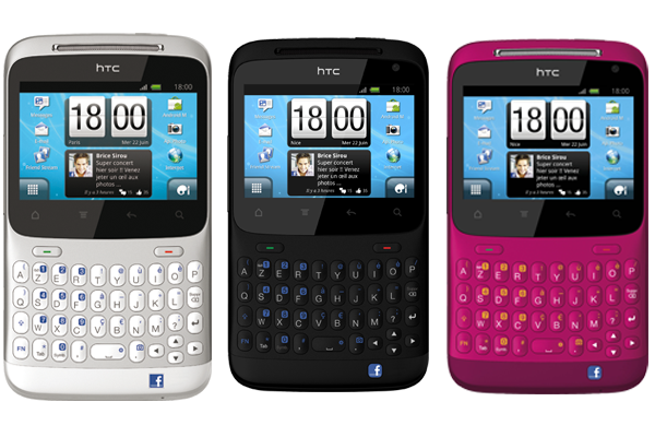 htc-chacha-all-colors