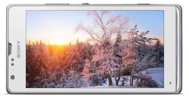 xperia-sp-display-1880x1009-185b23c0910d8b02936df98638ff5071