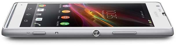 xperia-sp-features-design-craftsmanship-select-1880x490-07a62e08d5417f2f8f1ebee5af3e487d