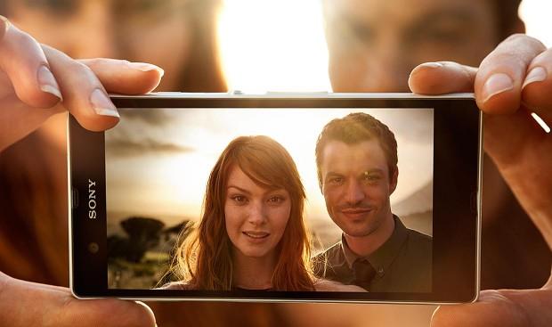xperia-z-message-camera-1240x734-77e76c464fc56e75d6faba3533ebcb56-620x367