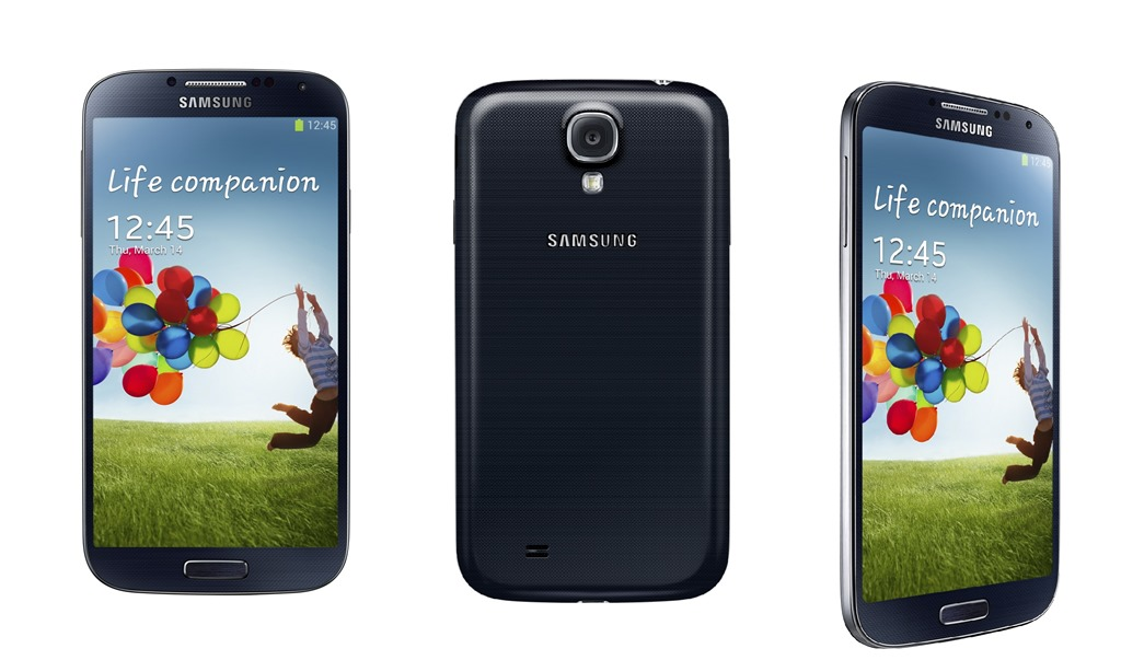 Galaxy-S4-lansare-new-york