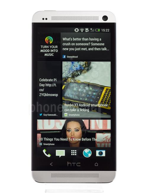 HTC-One-360-0