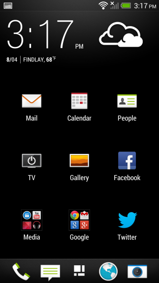 HTC-Sense-5-App-Drawer-323x575