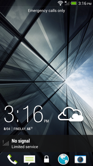 HTC-Sense-5-Lock-Screen-323x575
