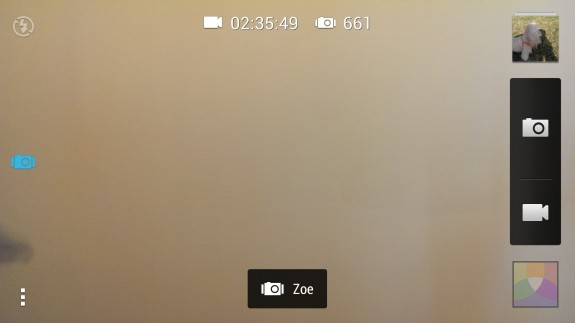 HTC-Zoe-HTC-Sense-5-camera-575x323