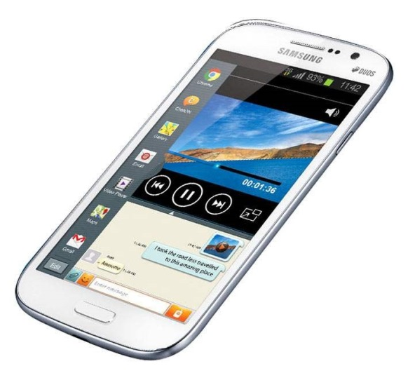 Samsung-Galaxy-Grand-Duos-I9082-White-01