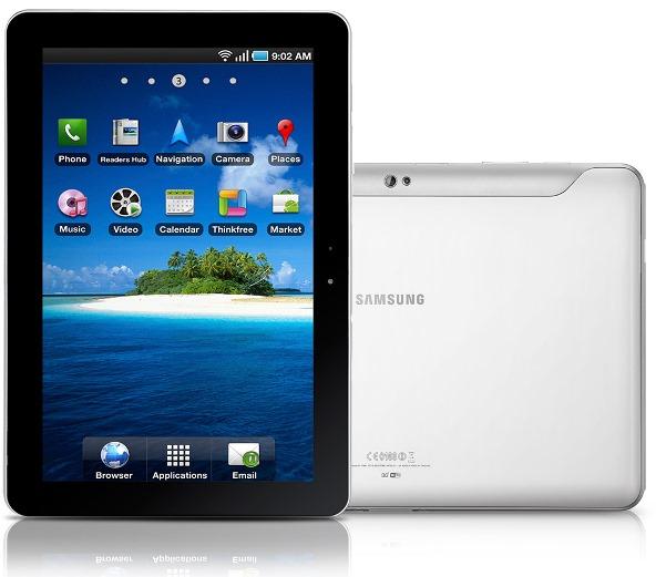 Samsung-Galaxy-Tab-P7500-101-3G-Tablet-ad6138