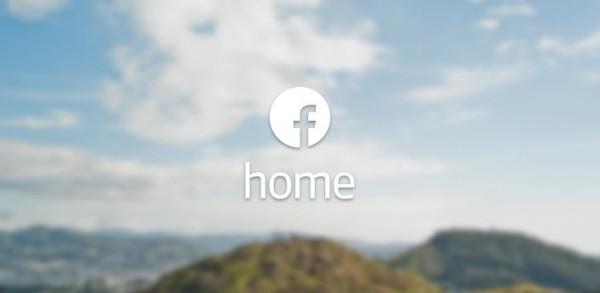 home-e1366116351512