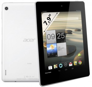 index-acer-iconia-a1-300x282