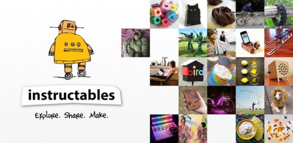 instructables-e1366111101193