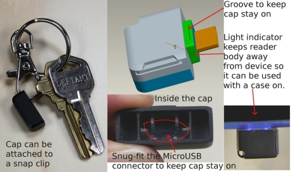 mini-microSD-reader-21