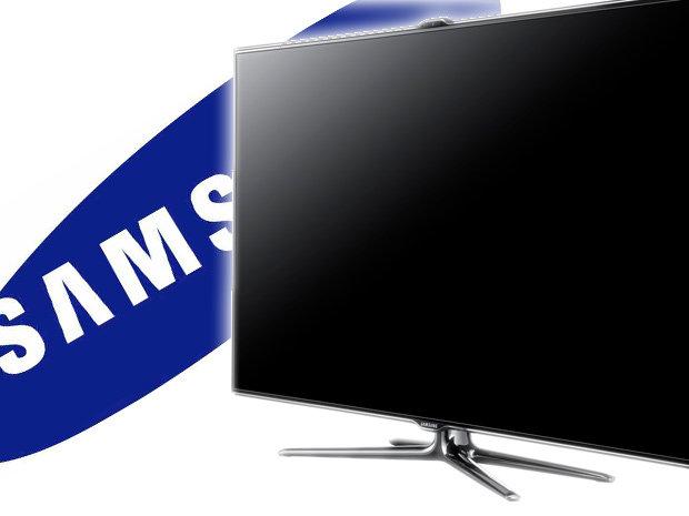 samsung tv ultra hd