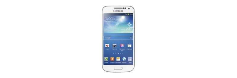 Samsung galaxy mini 27052