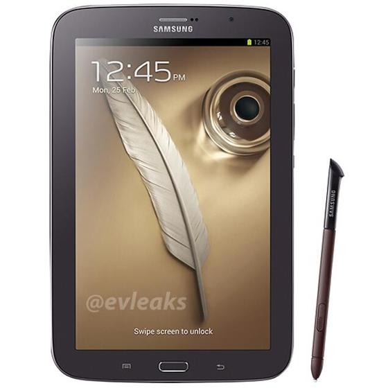 Samsung-Galaxy-Note-80-Brown-1