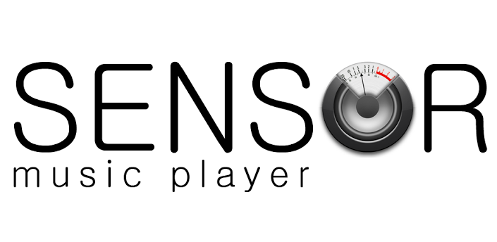 application audio Sensor