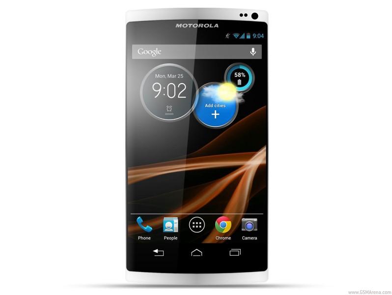 prototype Google X Phone 300501