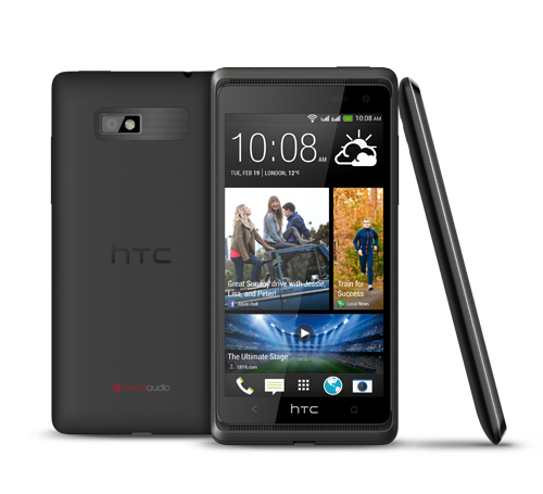 HTC Desire 600 2