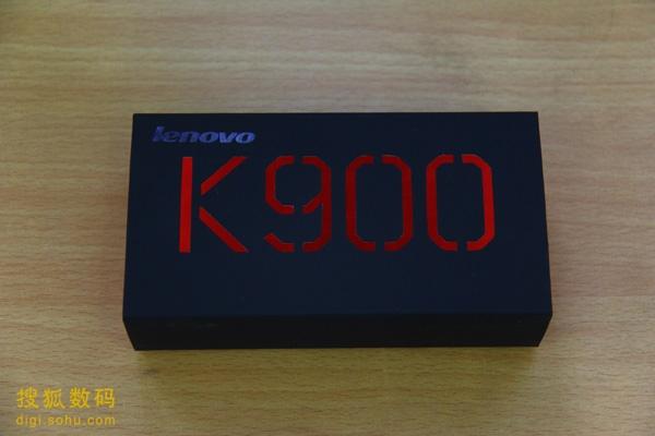 lenovo-k900-unboxing-12