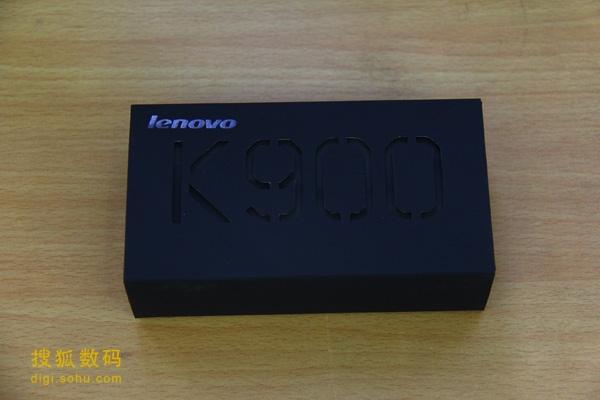 lenovo-k900-unboxing-2