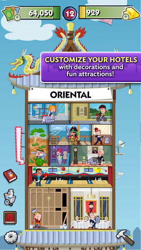 monopoly-hotels-android-game-2