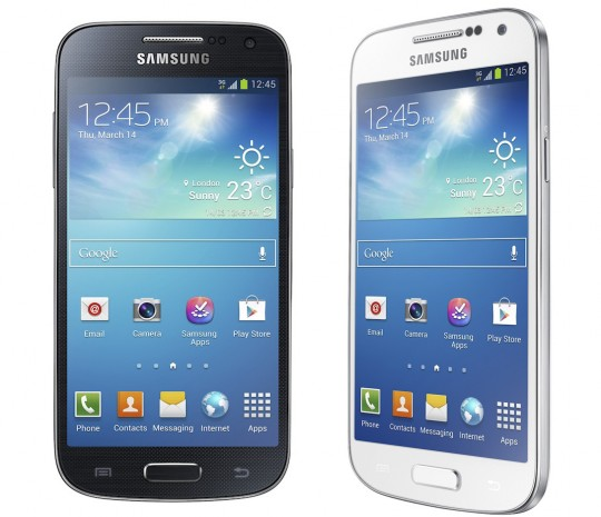 samsung_galaxy_s4_mini-540x465