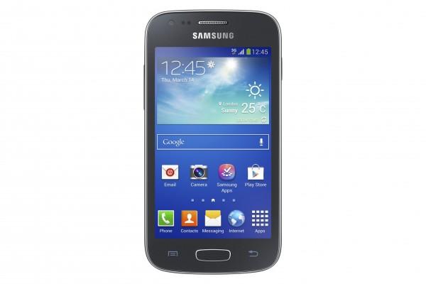 Galaxy Ace 3 061001