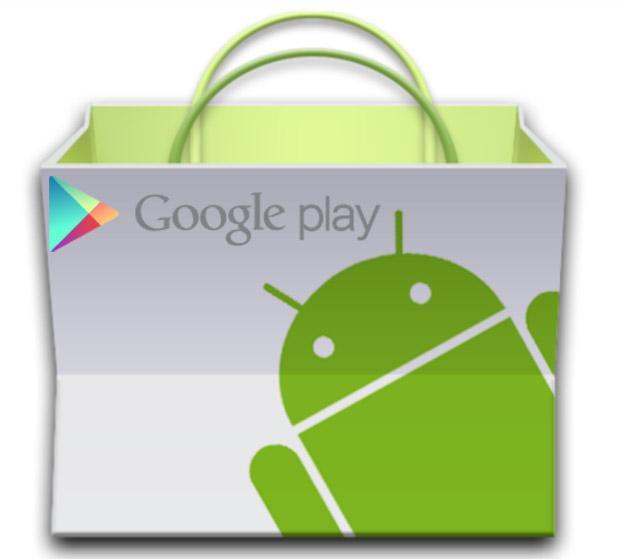 Google Play Store 1103