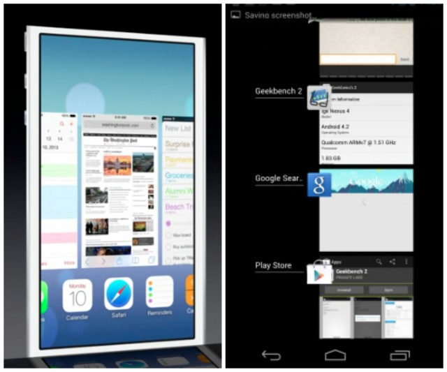 Multitasking-iOS-7-vs-Android-4.2-640x533