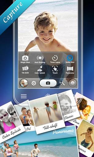 Wondershare PowerCam 17060132