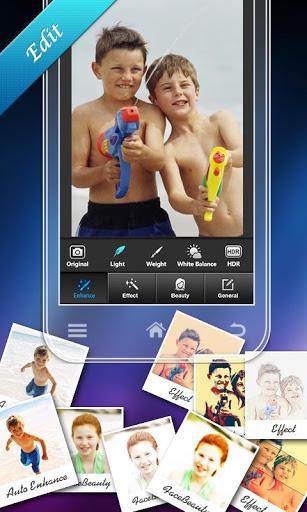 Wondershare PowerCam 17060133