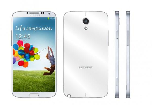 Samsung Galaxy Note 3 27061