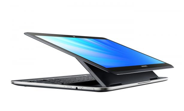 Ativ Q Samsung 06211