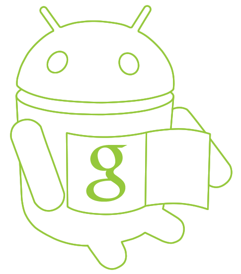 android service 190601
